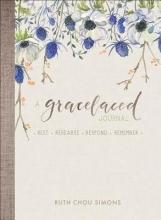 Simons, Ruth Chou Gracelaced Journal