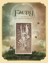 Cavendish, Lucy Faery Journal