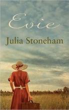 Stoneham, Julia Evie