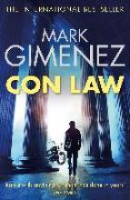 Gimenez, Mark Con Law