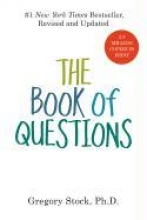 Workman Publishing Book of Questions