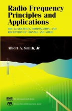 Jr., Smith, Albert A. Radio Frequency Principles and Applications
