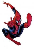 Slott, Dan Spider-Man