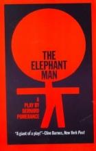 Pomerance, Bernard The Elephant Man