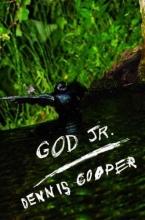 Cooper, Dennis God Jr.