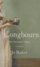 Baker,J. Longbourn