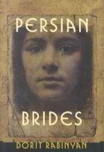 Rabinyan, Dorit Persian Brides