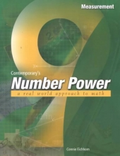 Contemporary Number Power 9