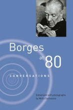 Borges, Jorge Luis Borges at Eighty