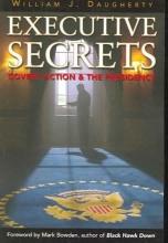 Daugherty, William J. Executive Secrets