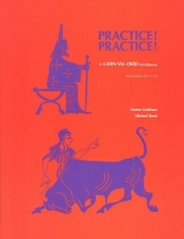 Goldman, Norma W.,   Rossi, Michael Practice! Practice!