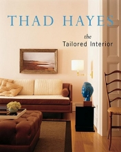 Hayes, Thad Thad Hayes