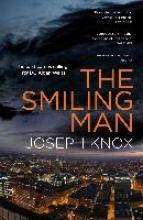 Knox, Joseph The Smiling Man