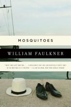 Faulkner, William Mosquitoes