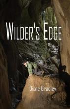Bradley, Diane Wilder`s Edge