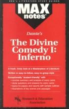 Price Davis, Anita Divine Comedy I