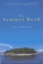 Jansson, Tove Summer Book