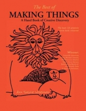 Ann Sayre Wiseman The Best of Making Things