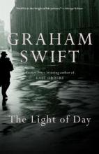 Swift, Graham The Light of Day