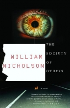 Nicholson, William The Society of Others