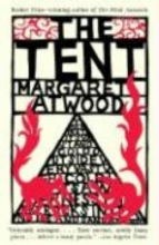 Atwood, Margaret Eleanor The Tent