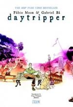 Ba, Gabriel Daytripper