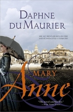 du Maurier, Daphne Mary Anne