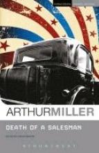 Miller, Arthur Death of a Salesman. Student Edition