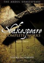 Shakespeare, William Shakespeare Complete Works