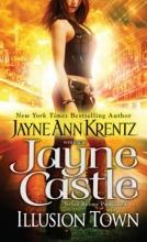 Castle, Jayne Illusion Town