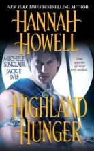 Howell, Hannah  Howell, Hannah,   Sinclair, Michele,   Sinclair, Michele,   Ivie, Jackie,   Ivie, Jackie Highland Hunger