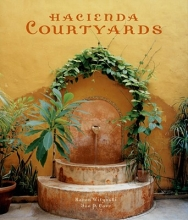 Witynski, Karen Hacienda Courtyards