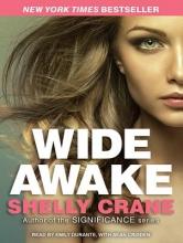 Crane, Shelly Wide Awake
