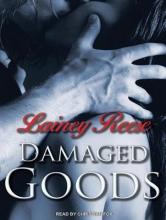 Reese, Lainey Damaged Goods