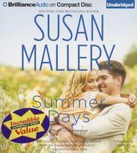 Mallery, Susan Summer Days