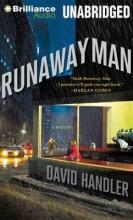 Handler, David Runaway Man