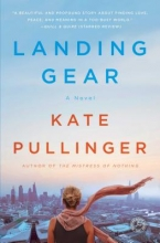 Pullinger, Kate Landing Gear