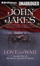 Jakes, John Love and War