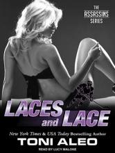 Aleo, Toni Laces and Lace