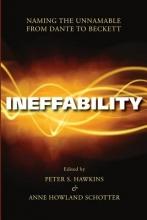 Ineffability