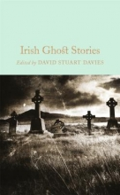 David,Stuart Davies Collector`s Library Irish Ghost Stories