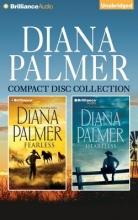 Palmer, Diana Diana Palmer Compact Disc Collection