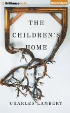 Lambert, Charles The Children`s Home
