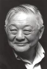Aronson, Arnold Ming Cho Lee