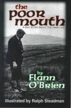 O`Brien, Flann The Poor Mouth