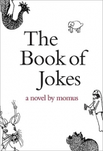Momus The Book of Jokes