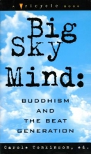 Tomkinson, Carole Big Sky Mind