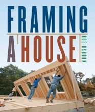 Osborn, Roe Framing a House