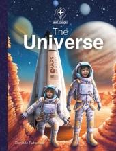 Danielle Futselaar , The Universe