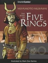 Miyamoto, Musashi The Book of Five Rings